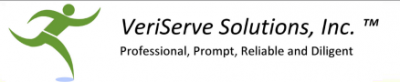 VeriServe Solutions, Inc.