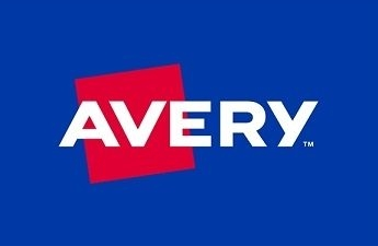 Avery Products Corporation